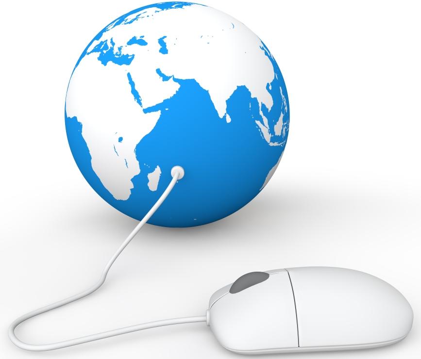 Asia se posiciona como líder mundial en el eCommerce de retail en 2015