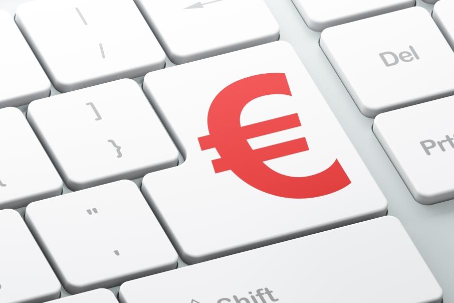 Cómo se compra por Internet en Europa en Navidad