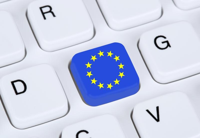 El eCommerce en Europa alcanzará los 477.000 millones de euros en 2015