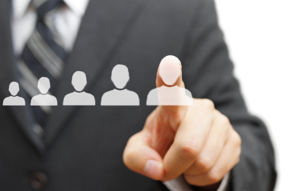La retención de talento, una asignatura pendiente de las empresas españolas