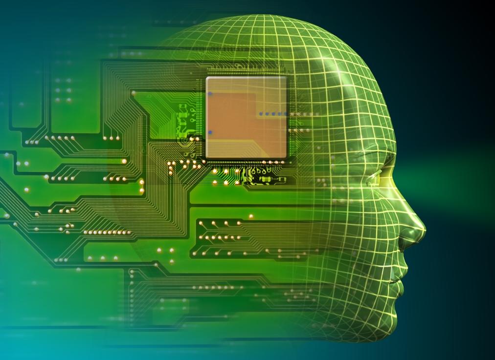 Los consumidores apuestan porque la inteligencia artificial sustituirá al móvil en 5 años