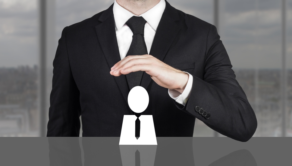 Cómo acabar con el liderazgo 'personalista'