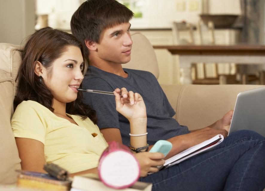 El 42% de los internautas ya son usuarios multipantalla