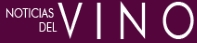 noticias del vino Logo