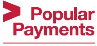 Popular Payments Logo