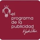 programa de la publicidad logo