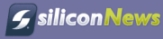 silicon news logo