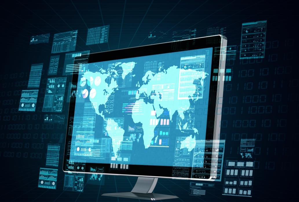 Las tecnologías que marcarán la gestión empresarial en 2016