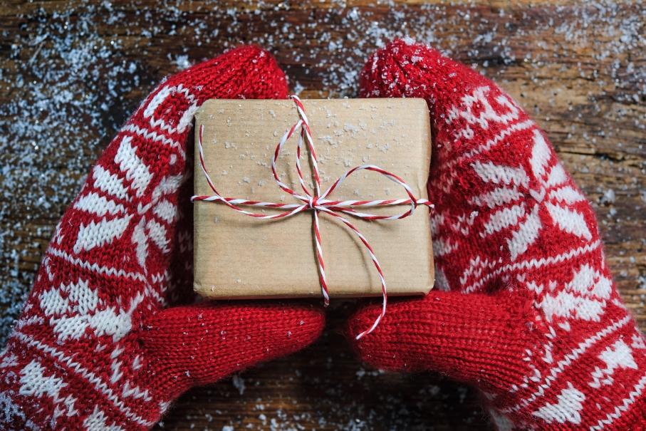 El Black Friday provoca una bajada en las ventas de Navidad