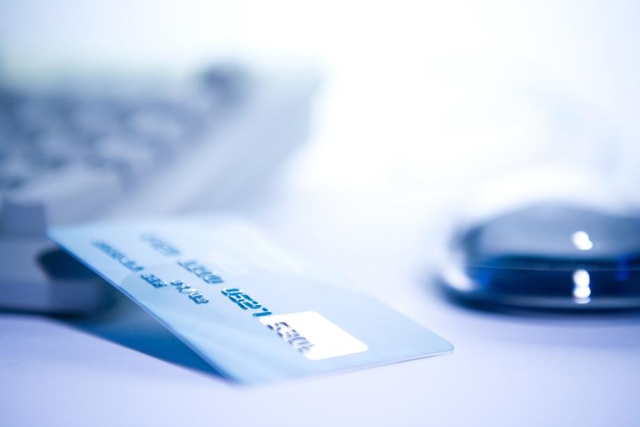Cerca de un 80% de los consumidores ha abandonado una compra online