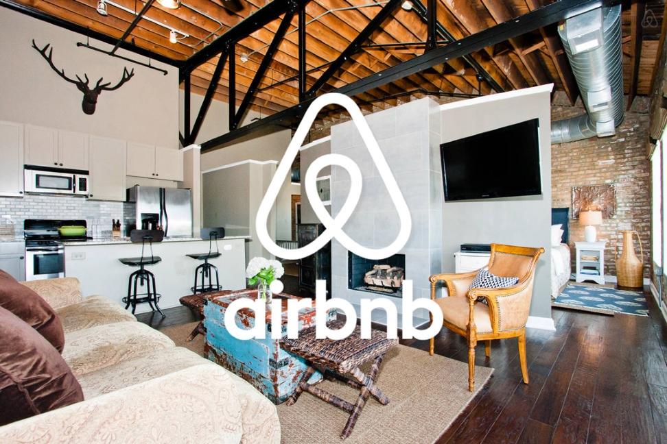 La Comunidad de Madrid comienza la guerra contra Airbnb