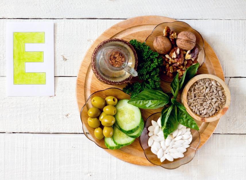 El eCommerce  como principal precursor del 'Food Revolution'