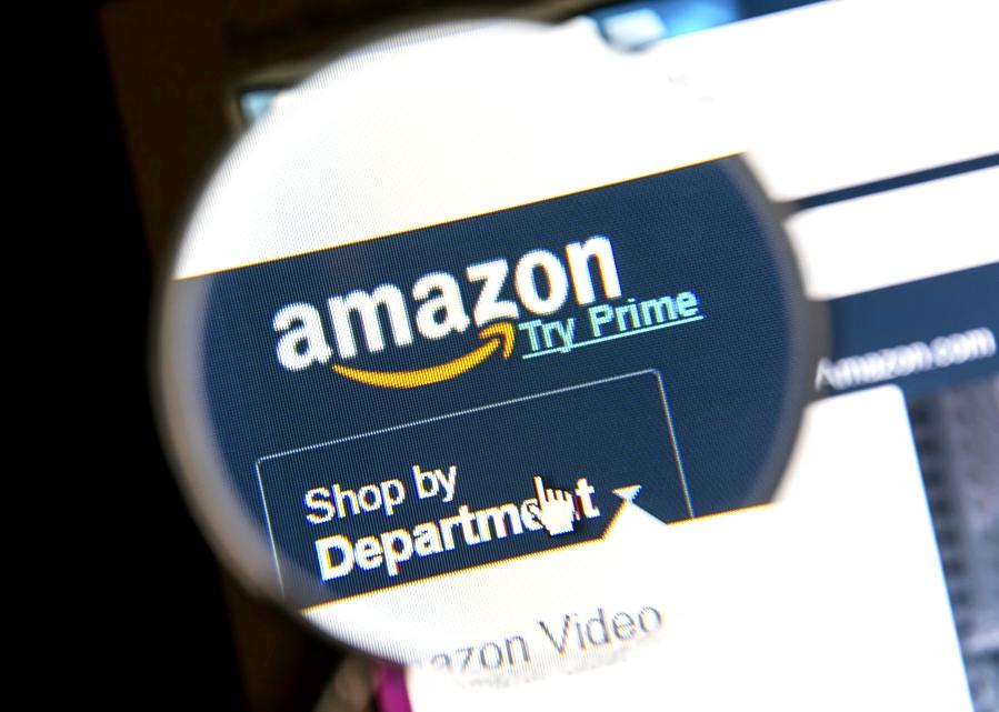 Amazon instalará su nueva sede europea en Barcelona y prepara su propia empresa de mensajería