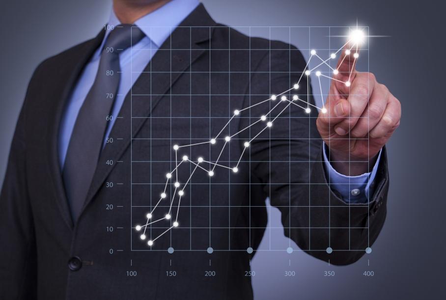 El CIO como figura clave en la innovación empresarial