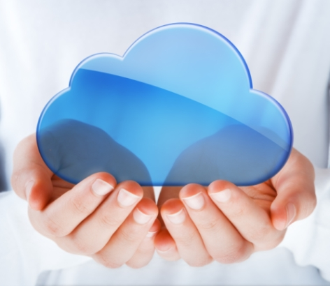 cloud computing - prodware