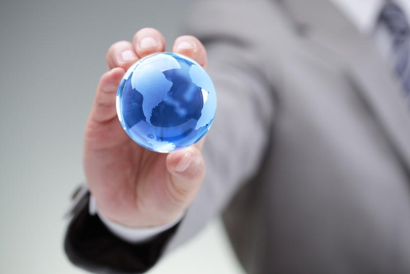 Crónicas tridimensionales para 'expertos' en asuntos de liderazgo