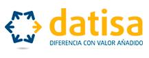 Logo datisa