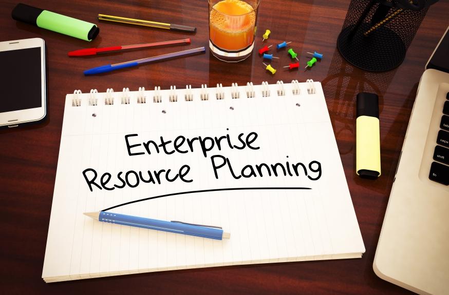 ¿Qué busca en un ERP el director financiero de una pyme?