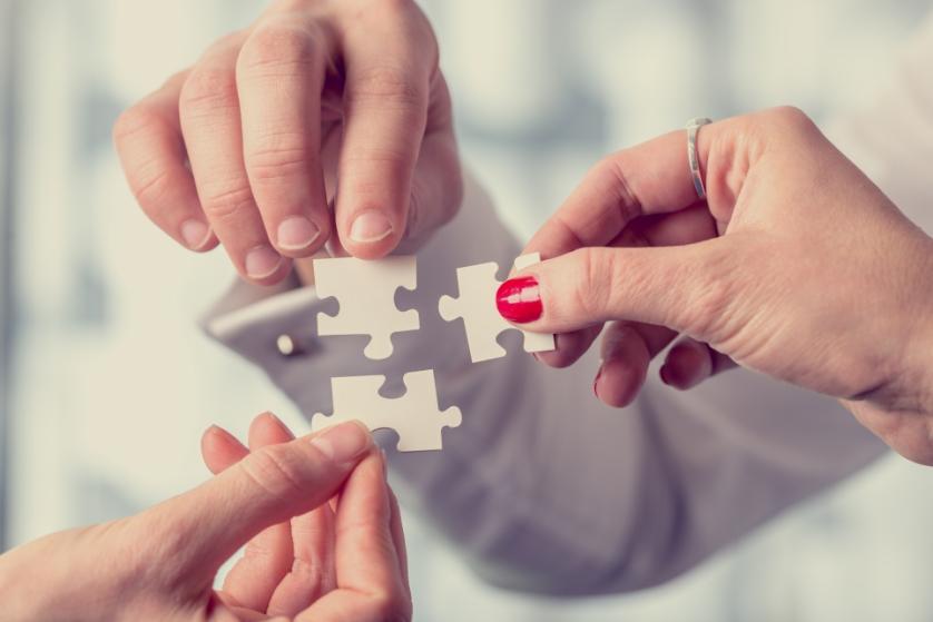 Los emprendedores y la estrategia emprendedora