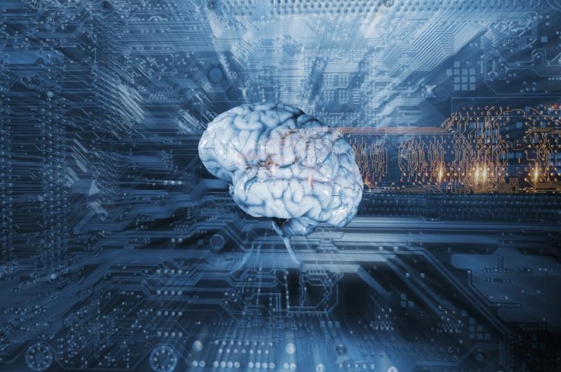 ¿Cómo se percibe la inteligencia artificial en España?
