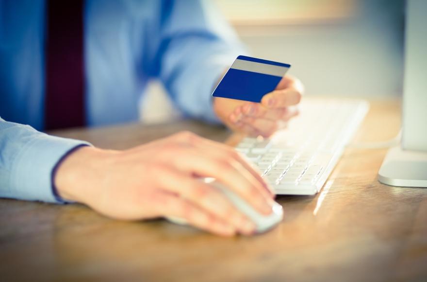 La UE pone en marcha una plataforma de resolución de litigios para compras online