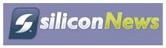 logo silicon news