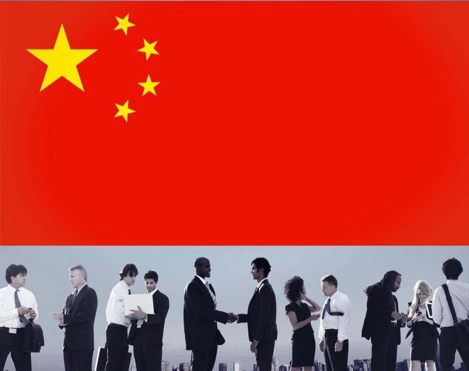 Los 12 errores más usuales que se cometen al negociar en China
