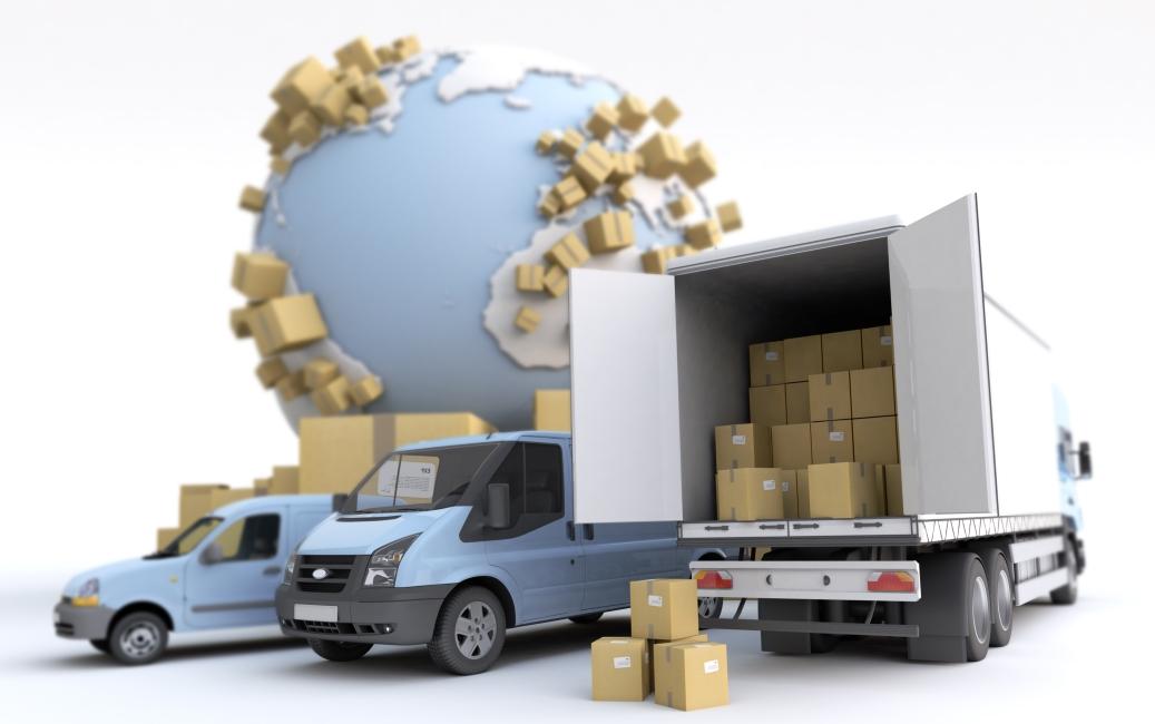 El eCommerce en Europa se frena por el elevado precio de la paquetería transfronteriza