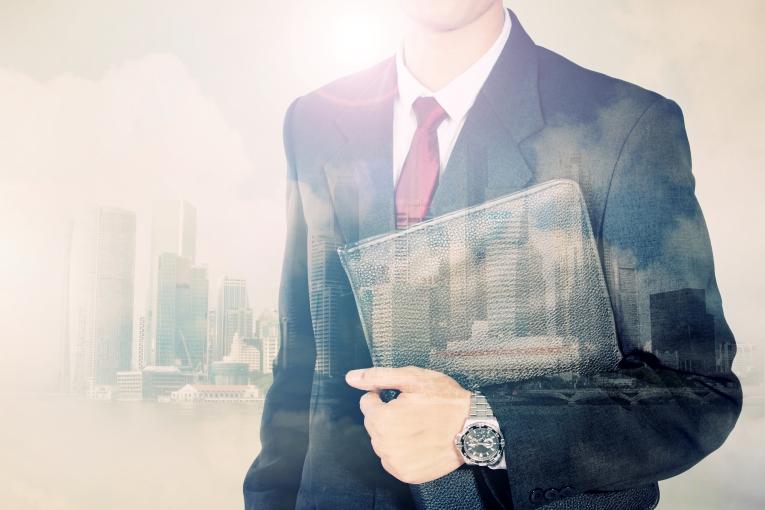 Los perfiles profesionales que tienden al cambio