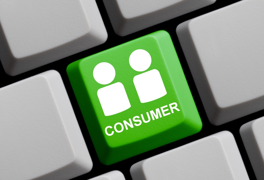 Las 6 personalidades del consumidor online