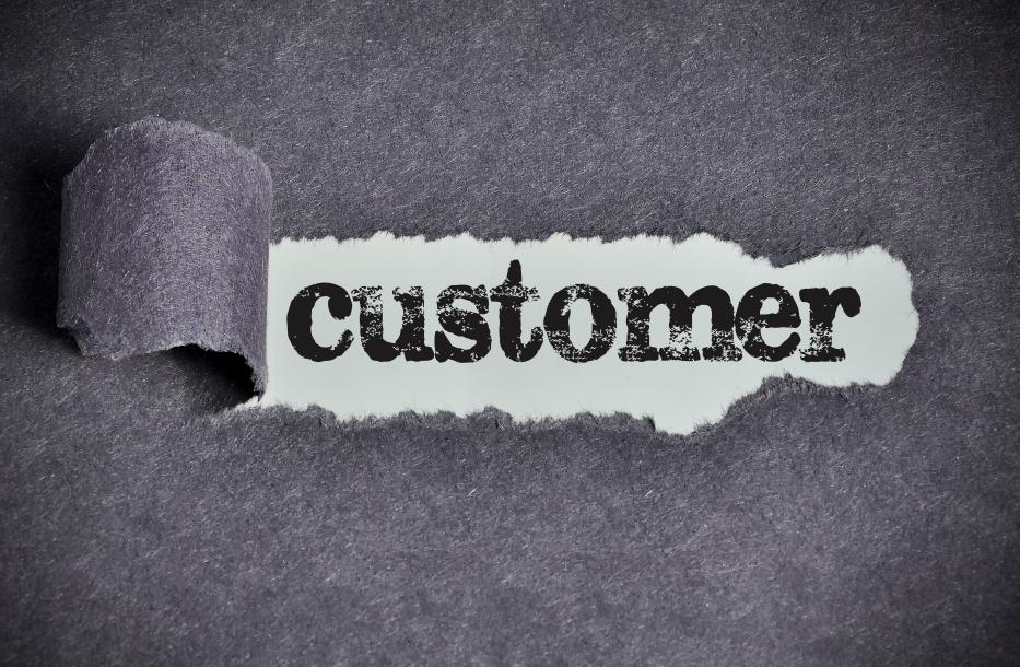 Los 10 principios de la experiencia del cliente