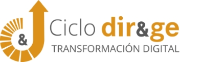 Ciclo DIR&GE Transformación Digital