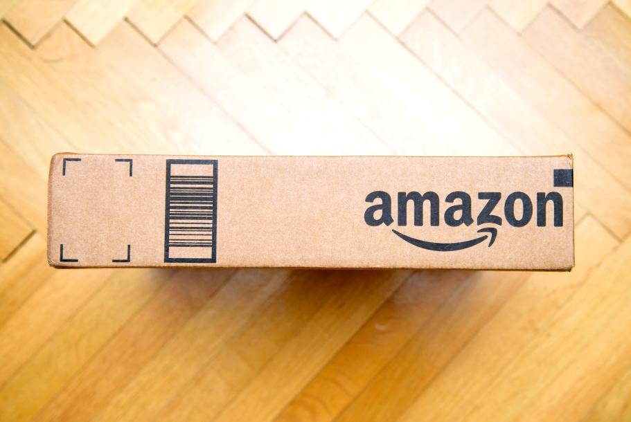 Amazon Prime aumenta más de un 50% sus suscriptores en el pasado ejercicio