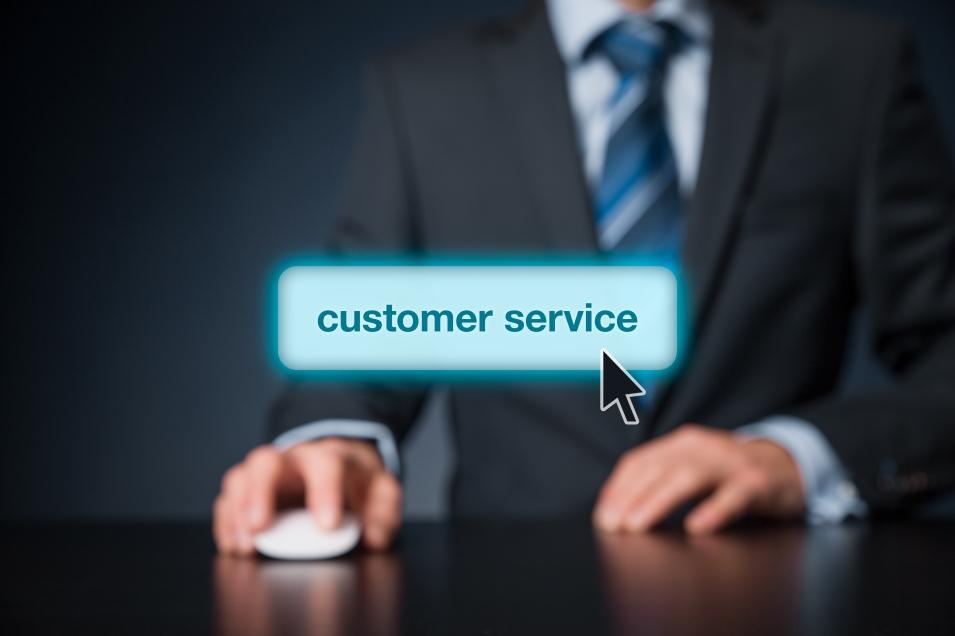 La transformación del servicio de atención al cliente