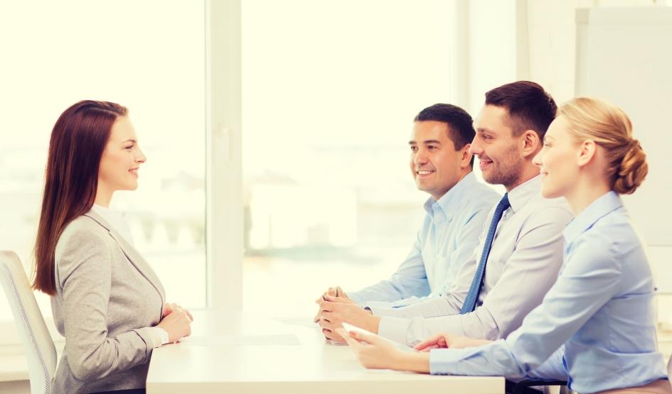 Las 3+1 tareas del CEO de una startup