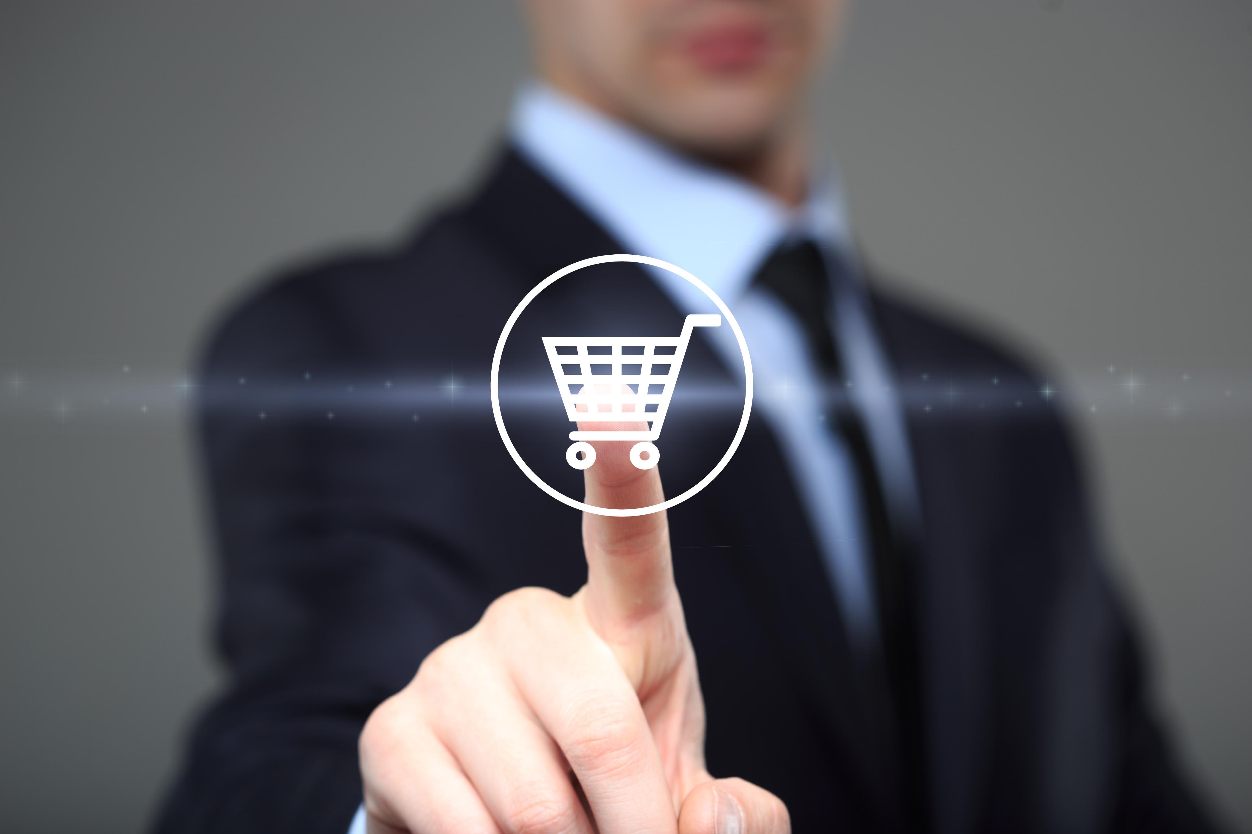 Hacienda acentuará la vigilancia del comercio electrónico en 2016