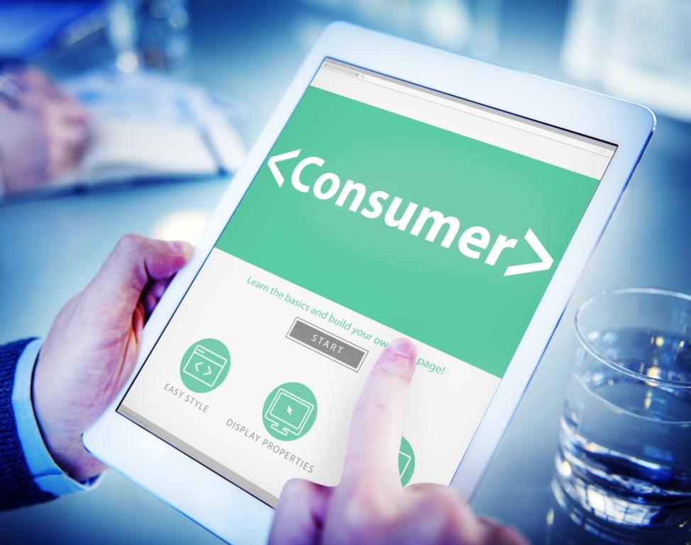 Las tendencias en consumo digital que marcarán el 2016