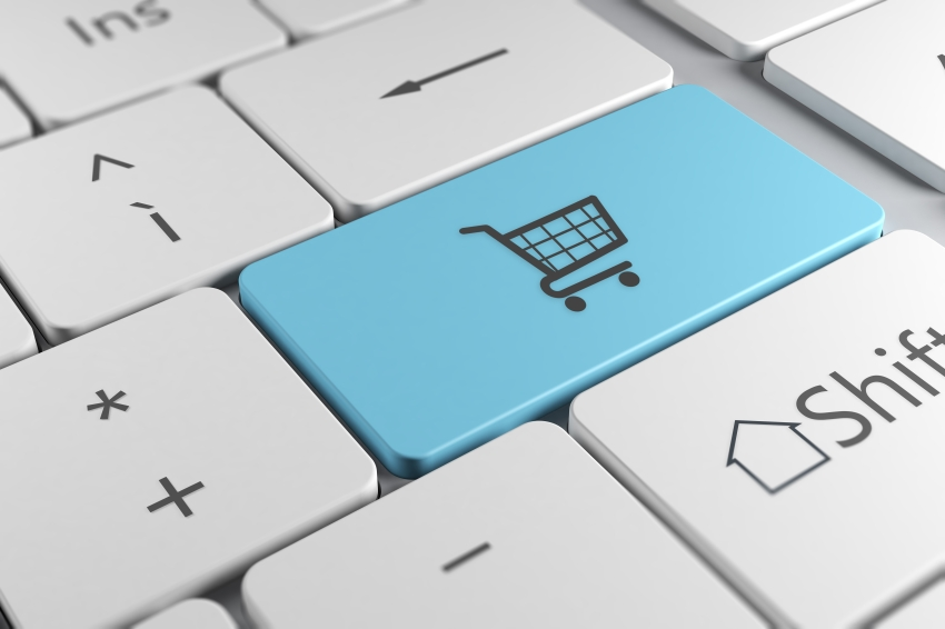 Las diferencias entre compras cross-border según el país
