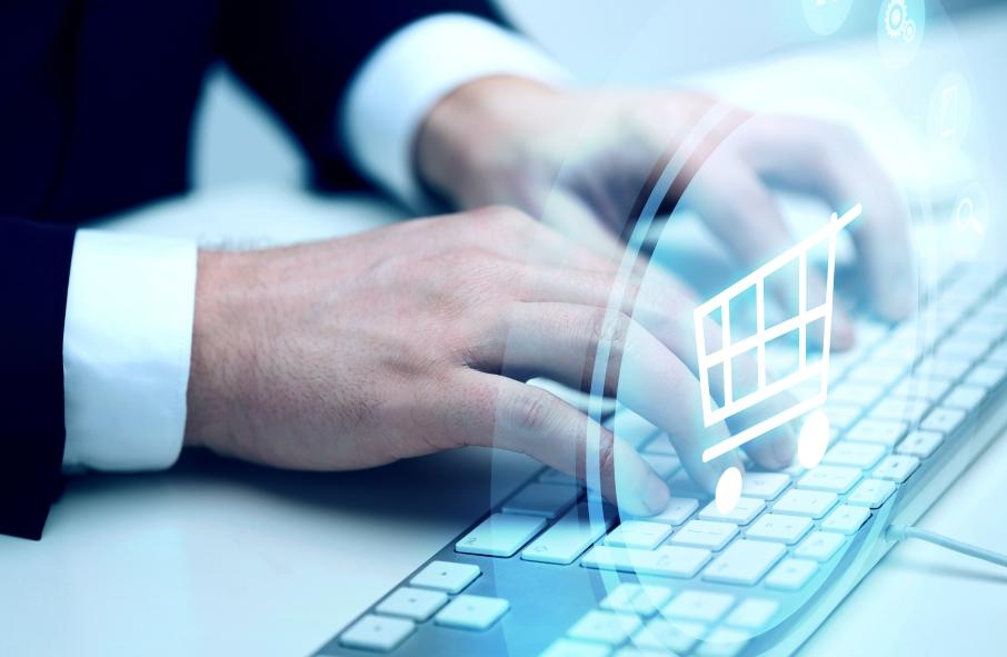 El empleo vinculado al comercio electrónico crecerá hasta un 20% en 2016