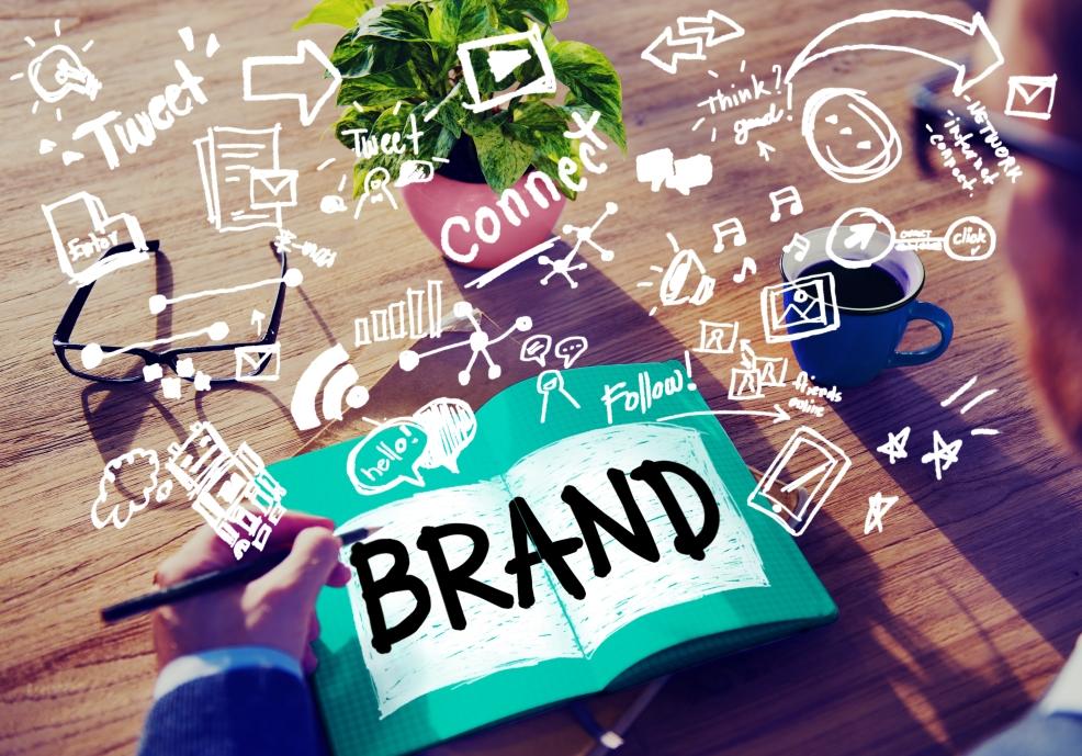 El FOMO o miedo social en las grandes marcas