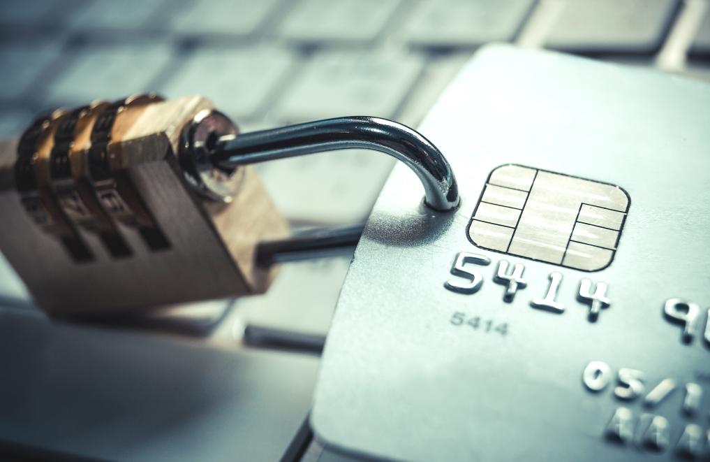 Aumenta en más del 160% el fraude en eCommerce en 2015