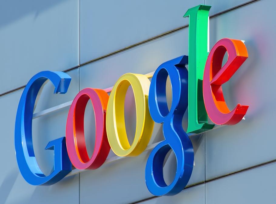 Google patenta un sistema de transporte para entregas de paquetes sin conductor