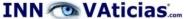 innovaticias logo