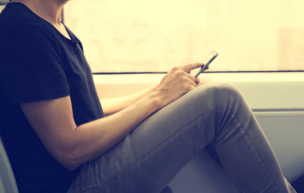 ¿Cómo compran online los millennials europeos?