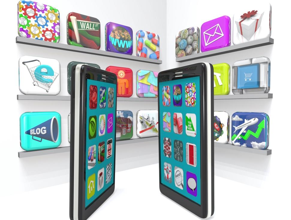 El presupuesto de mobile marketing aumentará casi un 15% a nivel mundial