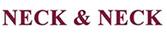 logo neckneck
