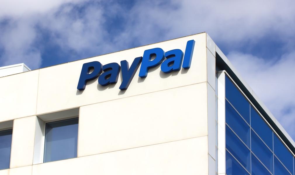 PayPal lanza nueva plataforma con la creación de importantes alianzas