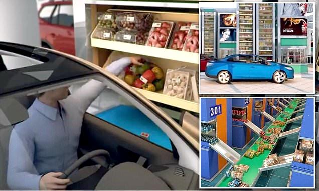 supermercado futuro.2