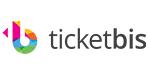 Logo Ticketbis