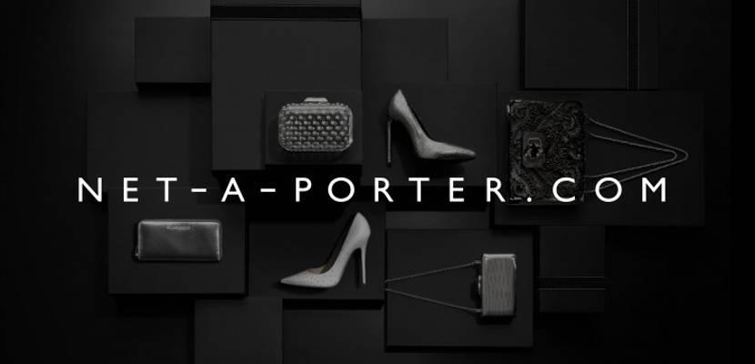 Yoox Net-a-Porter Group se alía con IBM para la mejora de su plataforma online